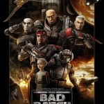 Download Movie Star Wars The Bad Batch S01E14 Mp4