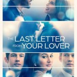 Download Movie The Last Letter from Your Lover (2021) Mp4