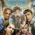 Download Movie The Mysterious Benedict Society S01E03 Mp4