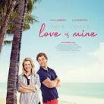 Download Movie This Little Love of Mine (2021) Mp4