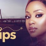 Download Movie Trips Mp4