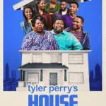 Download Movie Tyler Perrys House of Payne S09E01 Mp4
