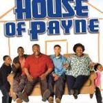 Download Movie Tyler Perrys House of Payne S09E07 Mp4