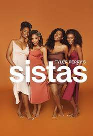 """Season 3, Episode 04 – """"Just a Talk"""" Karen walks away from Andi and Gary's photoshoot, Danni and the girls give Andi a dose of tough love, Maurice handles Q on sight, and Andi makes a last-minute, life-changing decision."""