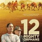 Download Full Movie: 12 Mighty Orphans (2021) Mp4