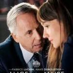 Download Movie Alice and the Mayor (2019) Mp4
