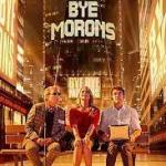 Download Movie Bye Bye Morons (2020) (French)  Mp4