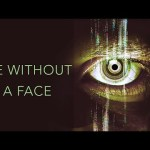 Download Movie Eye Without a Face (2021) Mp4
