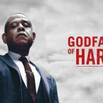 Download Movie Godfather of Harlem S02E09 Mp4