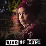 Download Movie King of Boys The Return of the King S01 E07 Mp4