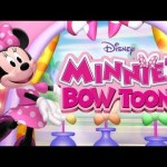 Download Movie Minnies Bow Toons S01E01 Mp4