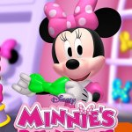 Download Movie Minnies Bow Toons S02E07 Mp4