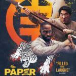 Download Full Movie: Paper Tiger (2020) Mp4