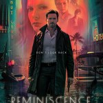 Download Movie Reminiscence (2021) Mp4