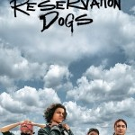 Download Movie Reservation Dogs S01E03 Mp4