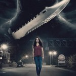 Download Movie Slasher Flesh and Blood S01E03 Mp4