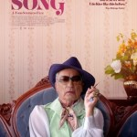 Download Movie Swan Song (2021) Mp4