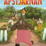 Download Movie The Ape Star (2021) (Animation) Mp4