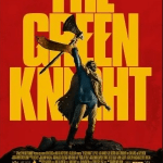 Download Movie The Green Knight (2021) HDCAM Mp4