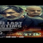 Download Movie The Last Victims (2019) Mp4