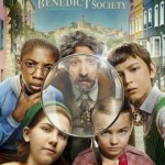 Download Movie The Mysterious Benedict Society S01E08 Mp4