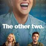 Download Movie The Other Two S02E01 Mp4