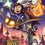 Download Movie The Owl House S02E08 Mp4