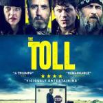Download Full Movie: The Toll (2021) Mp4