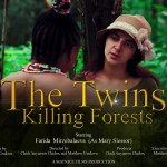 Download Movie The Twins Killing Forests (2021) Mp4