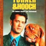 Download Movie Turner and Hooch S01E04 Mp4