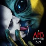 Download Movie American Horror Story S10E05 Mp4