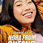 Download Movie Awkwafina Is Nora from Queens S02E08 Mp4