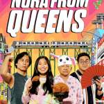 Download Full Movie Awkwafina is Nora From Queens S02E05 Mp4