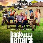 Download Movie Back To The Rafters S01E01 Mp4