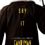 Download Movie Candyman (2021) Mp4