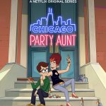 Download Movie Chicago Party Aunt S01E05 Mp4