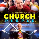 Download Full Movie Church People (2021) Mp4