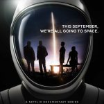 Download Movie Countdown Inspiration4 Mission To Space S01E03 Mp4