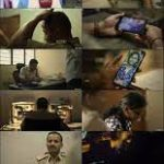 Download Movie Crime Stories India Detectives S01 E04 Mp4