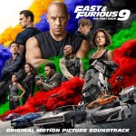 Download Full Movie Fast and Furious 9: The Fast Saga (2021) Mp4