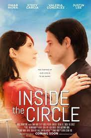 Inside the Circle (2021)