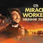 Download Movie Miracle Workers 2019 S03E09 Mp4