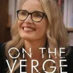 Download Movie On The Verge 2021 S01 E06 Mp4