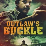 Download Movie Outlaw's Buckle (2021) Mp4