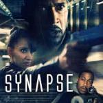 Download Movie Synapse (2021) Mp4