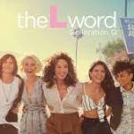Download Movie The L Word Generation Q S02E05 Mp4