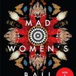 Download Movie The Mad Women's Ball (2021) Mp4