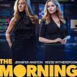Download Movie The Morning Show S02E02 Mp4