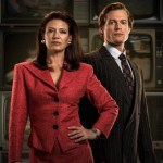Download Movie The Newsreader S01E05 Mp4
