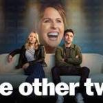Download Movie The Other Two S02E05 Mp4